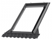 Velux Flashing Kits